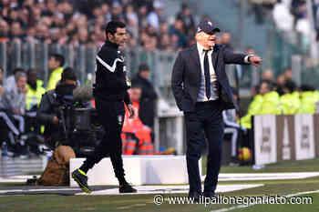 Fiorentina, i convocati di Iachini per la sfida interna contro il Sassuolo: torna Chiesa - Il Pallone Gonfiato
