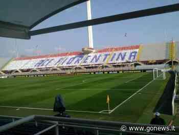 Nuovo stadio della ACF Fiorentina nelle aree di Via Allende in Campi Bisenzio - gonews