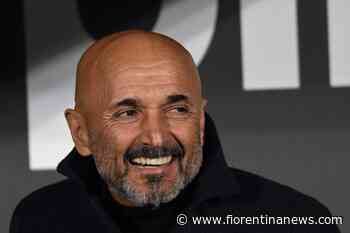 """Paganini conferma: """"Contatti con Spalletti per la Fiorentina. C'è stato più di un colloquio per Nainggolan"""" - fiorentinanews.com"""