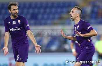 Berardi-Boga-Caputo: in tre i gol di tutta la Fiorentina. Assist, viola horror. La via del gol passa sempre e solo dalle invenzioni dei singoli - Fiorentina.it