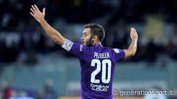 Serie A, Fiorentina – Sassuolo streaming, probabili formazioni e diretta tv - Generation Sport