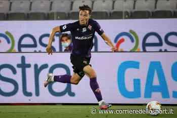 Chiesa c'è: Fiorentina pronta al rilancio - Corriere dello Sport