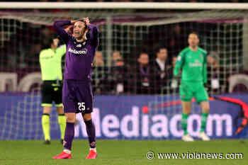 Chiesa, la Juventus vuole inserire Romero ma la Fiorentina chiede solo soldi - Viola News