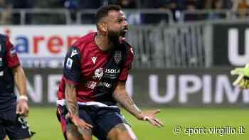 La Fiorentina lavora sul colpo Joao Pedro - Virgilio Sport