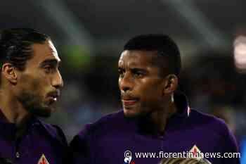 La Fiorentina si muove sulla questione contratti: raggiunto l'accordo per far terminare la stagione a quattro giocatori - fiorentinanews.com