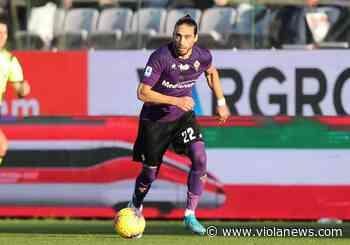 Prestiti e contratti, la Fiorentina gioca d'anticipo: i dettagli - Viola News