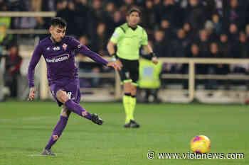 Rigori contro e a favore: la Lazio sorride. Fiorentina a metà strada: la classifica - Viola News