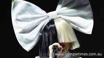 Singer Sia becomes a grandmother at 44 - Gympie Times