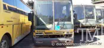 Viação Itapemirim terá nova rodada de leilão de ônibus - Adamo Bazani
