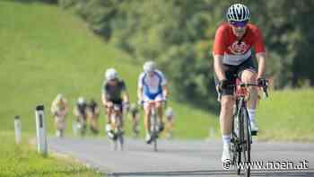 Laufsport/Radsport - Badener Velo/Run findet am 13. September statt - NÖN.at