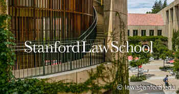 Retaining Stare Decisis in June Medical Services v. Russo | Stanford Law School - Stanford University News
