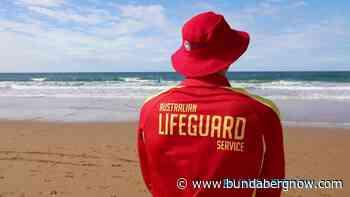 Council Budget supports Surf Lifesavers - Bundaberg Now