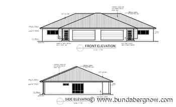 Kalkie unit development approved – Bundaberg Now - Bundaberg Now