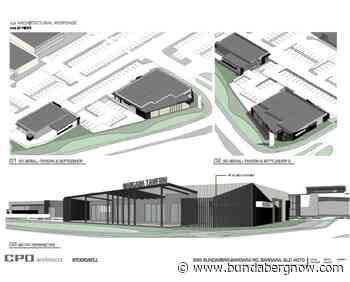 Tavern at Bargara Central approved – Bundaberg Now - Bundaberg Now