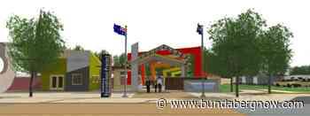 Improvements planned for Recreational Precinct – Bundaberg Now - Bundaberg Now