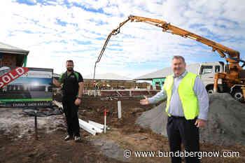 'Building Bundaberg Region' package released – Bundaberg Now - Bundaberg Now