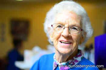 Pensioners urged to confirm concession details - Bundaberg Now
