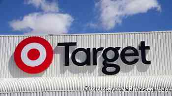 Target adds another store closure to the long list - Gympie Times