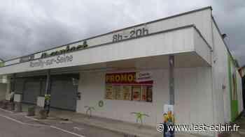 Romilly-sur-Seine : Carrefour Contact va fermer ses portes au centre-ville - L'Est Eclair