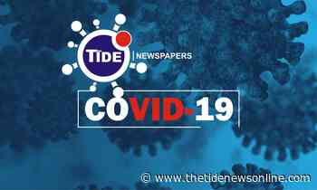 COVID-19: Yenagoa Correctional Service Gets Isolation Centre – :::…The Tide News Online:::… - The Tide