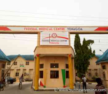 COVID-19: Patients denied food in Federal Medical Centre Yenagoa - Daily Sun