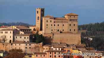 Alla scoperta del castello di Longiano con gli appuntamenti di La Strada dei Vini e dei Sapori di Forlì Cesena - cesenanotizie.net