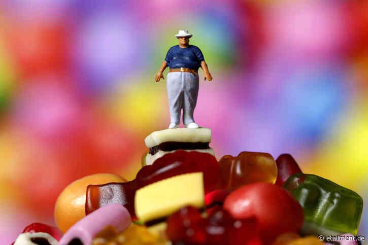 Morning Briefing: Süßigkeitenhype mit Rappern, Amazon und Alibaba, Google umwirbt Retailer