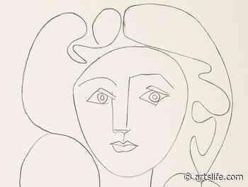 Da Picasso a Kentridge: la collezione di Lady Florence Phillips arriva a Siena - ArtsLife