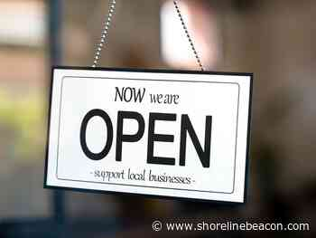 COVID-19 will inevitably hit Saugeen Shores businesses: Mayor - Shoreline Beacon