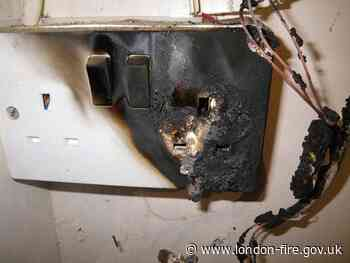 Renters better protected from fire hazards thanks to new regulations