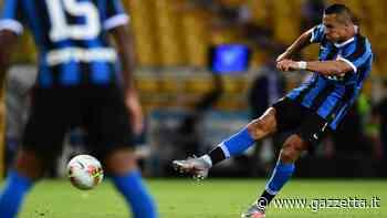 Contratti scaduti: Inter e Roma tengono Sanchez, Moses e Smalling. Per la A