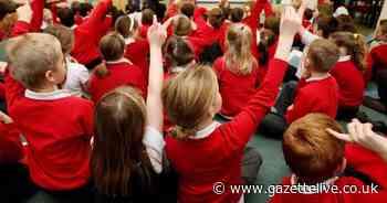 'Send kids back' v 'is school still unsafe?': Views on non-attendance fines
