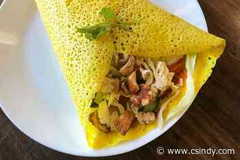 Ten years in, Paris Crêpe retracts its expansion to focus on a single (re)location