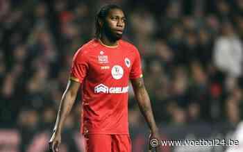 Dieumerci Mbokani doet opmerkelijke onthulling over Anderlecht - Voetbal24.be