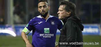 'Anderlecht mag fluiten naar centen voor Roofe' - VoetbalNieuws.be