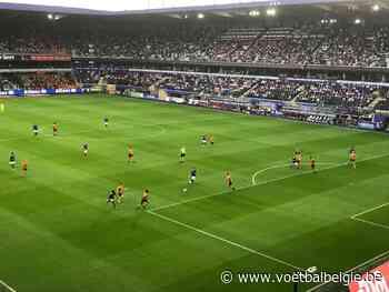 Anderlecht spiegelt zich aan Amerika - Voetbal België: Belgisch en internationaal voetbalnieuws, transfers, video, voetbalshop en reportages