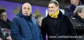'Transferbudget van Anderlecht bekend, één deal bijna rond' - VoetbalNieuws.be