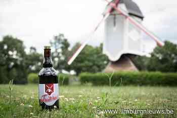 Lommel: Nieuw streekbiertje: Treiteraer! (30 juni 2020) - Limburgnieuws.be