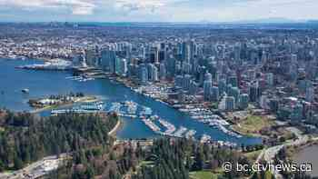 Metro Vancouver has achieved corporate carbon neutrality, and is calling on businesses to do the same - CTV News