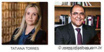 Rolim, Viotti & Leite Campos Advogados anuncia novos sócios Tributários - Migalhas
