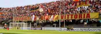 Il Benevento è promosso in Serie A, il Cittadella raggiunge il Crotone fermato ad Ascoli, perde il Frosinone - Raffaele La Russa
