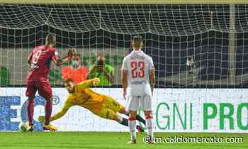 Cittadella-Perugia 2-0: il tabellino - Calciomercato.com