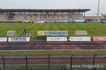 Cittadella-Perugia, Serie B: streaming, formazioni, pronostici - Il Veggente
