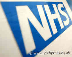 Patient satisfaction with the NHS hits 91 per cent in Yorkshire