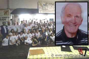RIVAROLO / BOSCONERO – Lutto in frazione Mastri per la scomparsa di Franco Guglielmi | ObiettivoNews - ObiettivoNews