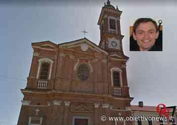 BOSCONERO – Il nuovo parroco sarà il rivarolese don Stefano Teisa | ObiettivoNews - ObiettivoNews