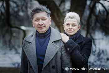 Russische kunst in MSK: kunstverzamelaar Toporovski blijft in de cel
