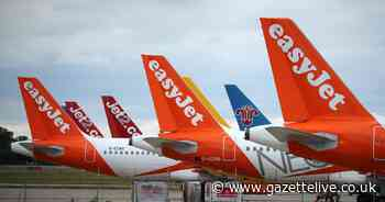 EasyJet closure at North-east airport and what it means for passengers
