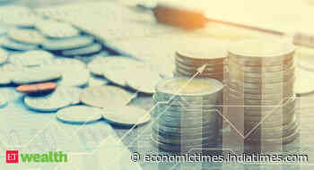 Four personal finance changes effective from July 1 - Economic Times