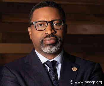 NAACP | Diversity Capital and NAACP announces a joint venture to finance and advise MBEs - NAACP